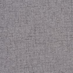 3932 Silver Fabric by Charlotte Fabrics