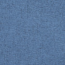 3936 Ocean Fabric by Charlotte Fabrics