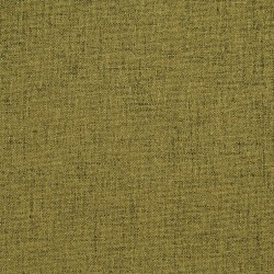 3937 Olive Fabric by Charlotte Fabrics