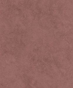 4015-426199 Escher Oxblood Plaster Wallpaper