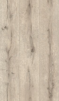 4015-514483 Appalacian Taupe Wood Planks Wallpaper