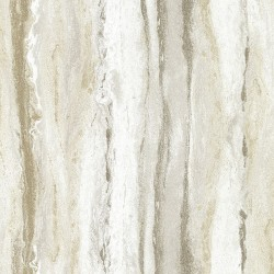 4019-86461 Delesse Gold Marbled Wallpaper