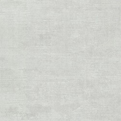 4019-86490 Tanso Silver Textured Wallpaper