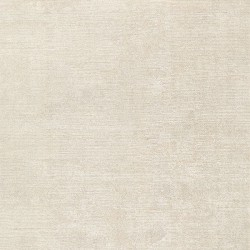 4019-86491 Tanso Gold Textured Wallpaper
