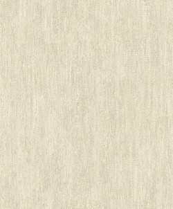 4020-20817 Ewan Champagne Metallic Stucco Wallpaper