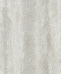 4020-21109 Bryce Taupe Distressed Stripe Wallpaper