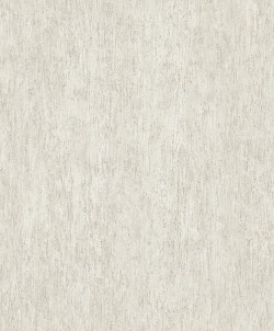 4020-21207 Gabe Taupe Weathered Texture Wallpaper