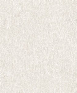 4020-75307 Everett Taupe Distressed Textural Wallpaper