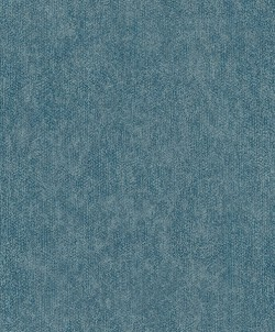 4020-75311 Everett Teal Distressed Textural Wallpaper