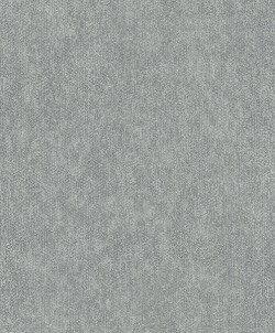 4020-75329 Everett Grey Distressed Textural Wallpaper