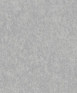 4020-75339 Everett Silver Distressed Textural Wallpaper