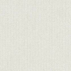 4020-75907 Jude Taupe Woven Waves Wallpaper
