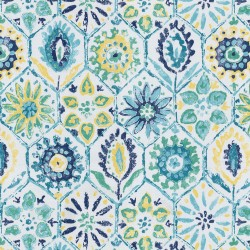 Antique Stone 407711 Spring PKL Studio Outdoor Fabric