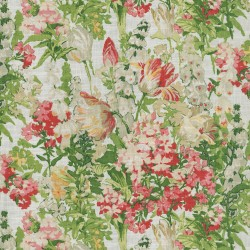 Summer Ready 408630 Garden PKL Studio Fabric