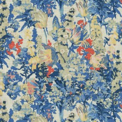 Summer Ready 408631 Bluejay PKL Studio Fabric