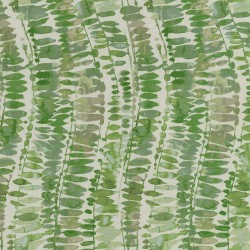 Watermark 408950 Leaf PKL Studio Outdoor Fabric