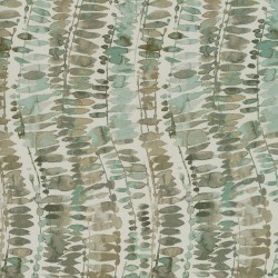 Watermark 408952 Mist PKL Studio Outdoor Fabric