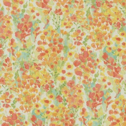 Painter's Garden 408972 Nectar  PKL Studio Outdoor Fabric