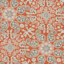 Peruvian Craft 408980 Peachtini PKL Studio Outdoor Fabric