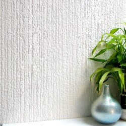 437-804301 Willow Bough Paintable Textured Vinyl