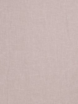 Spectacular Loyola Crinkle Orchid Fabric