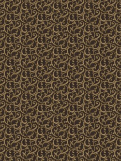 Magnificent 03130 Olivewood Fabric