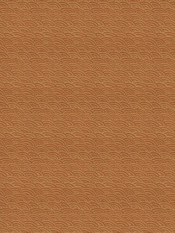 Charming Current Canyon Fabric