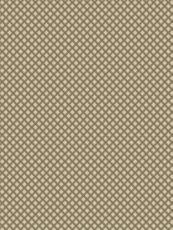 Outstanding 03180 Sage Fabric