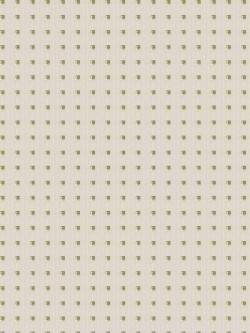 Exquisite Studded Squares Bling Fabric