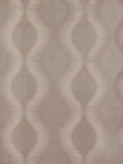 Fabulous Simple Plan Taupe Fabric