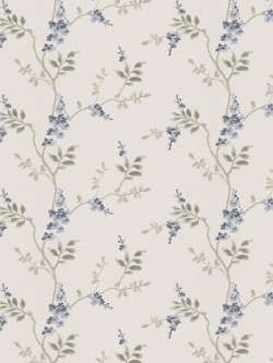 Exceptional Brookdale Chambray Fabric