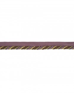 03213 Amethyst Trim Fabric