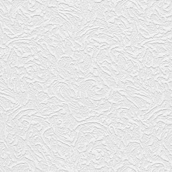 Architectural Inspirations 48907 Paintable Wallpaper