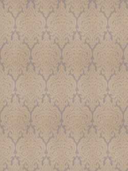 Gorgeous 03260 Lavender Fabric
