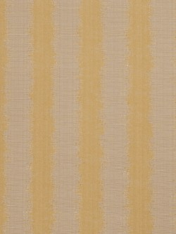 Stunning 03262 Gold Fabric