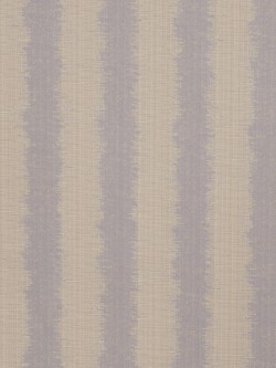 Pretty 03262 Lavender Fabric