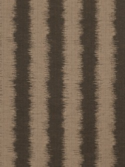 Striking 03262 Almond Fabric