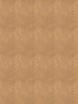 Magnificent 03263 Nugget Fabric