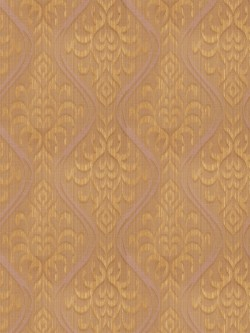Special 03265 Nugget Fabric