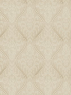 Fabulous 03265 Marble Fabric