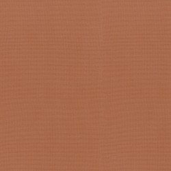Radiance 505136 Papaya PKL Studio Outdoor Fabric