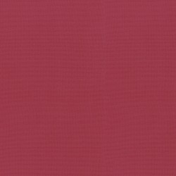 Radiance 505147 Raspberry PKL Studio Outdoor Fabric