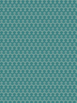 Outstanding Zoser Turquoise Fabric