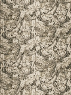Unique Emilio Marble Zinc Fabric