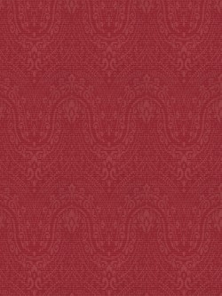 Special Maera Ruby Fabric