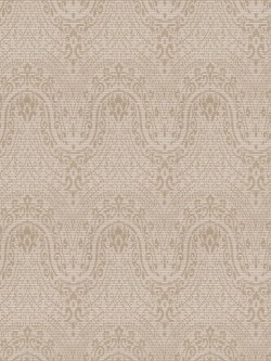 Astonishing Maera Linen Fabric