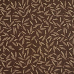 5206 Sable Fabric by Charlotte Fabrics