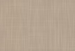 5253 Taupe Double Basket Weave Wallpaper