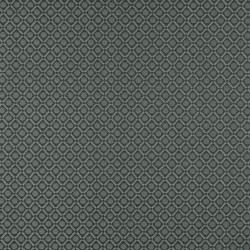 5264 Sterling Fabric by Charlotte Fabrics