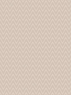 Outstanding 03358 Natural Fabric